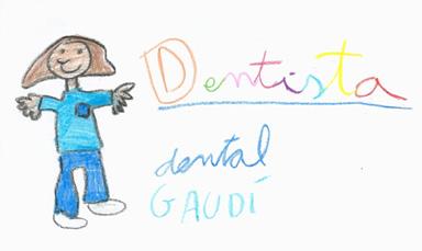 Clínica Dental Gaudí | Castellbisbal | Dentista